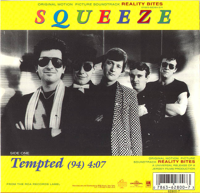 Squeeze-Tempted03.jpg